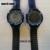 -Digital Homens relógio relógios relógio digital ao ar livre pesca relógio altímetro barômetro termômetro altitude escalada caminhadas horas