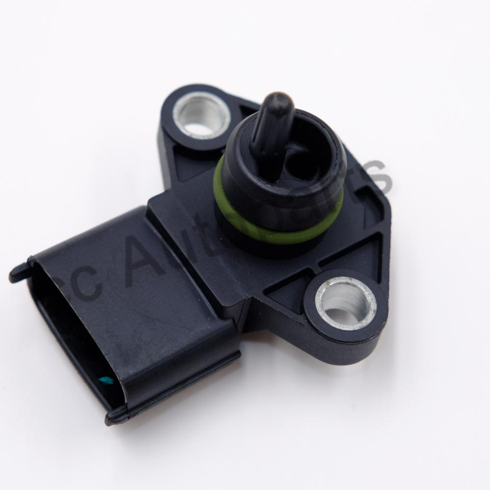 Image 5 - MAP Sensor For SONATA HYUNDAI ACCENT ATOS COUPE ELANTRA GETZ MATRIX TRAJET TUCSON KIA CERATO RIO PICANTO 39300 38110 39300 22600-in Air Flow Meter from Automobiles & Motorcycles