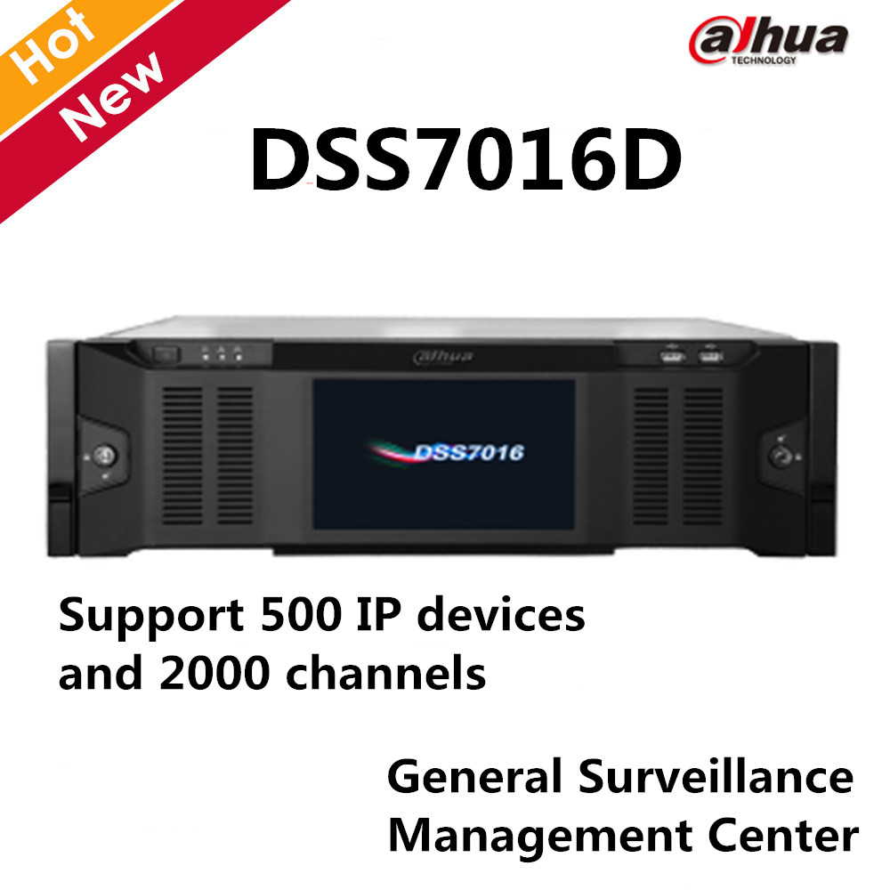 original-dahua-dss7016d-general-surveillance-management-center-support-500-ip-devices-and-2000-channels-up-to-15-hard-disk