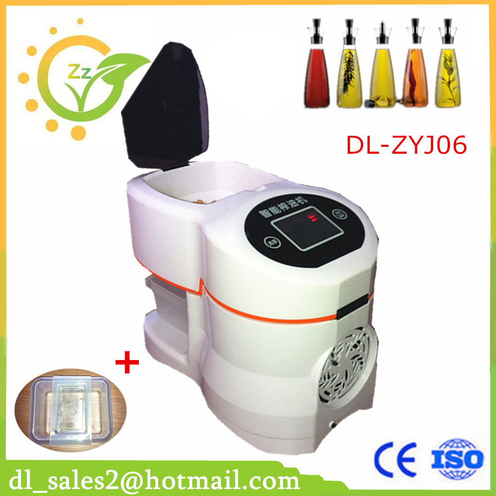 High Quality Cold Oil Press Machine Peanut Sunflower Seed Oil Press Small Oil Machine Extruder Expeller high quality best price cold press oil seed extracting machine
