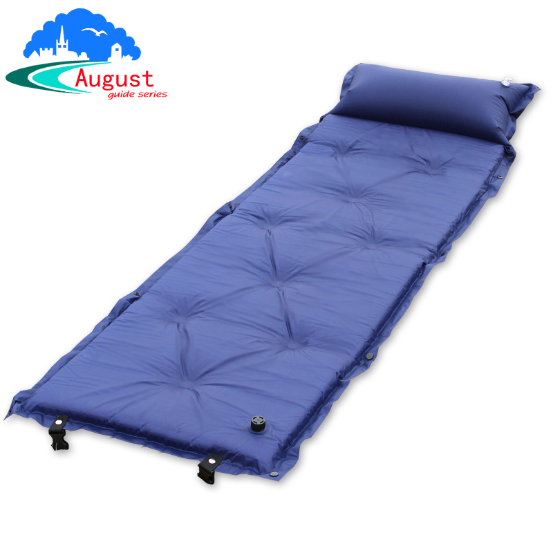 What Is The Best Full Size Air Mattress On The Market Today