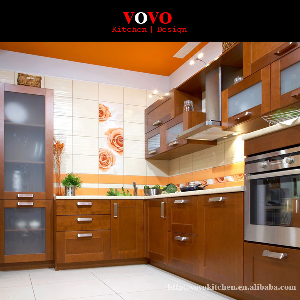 Online Buy Wholesale kitchen cabinet handles australia from China ...