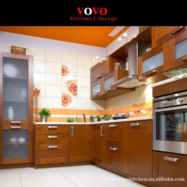 Asombroso Mueble De Cocina Tira De Hardware Imágenes - Ideas para ...