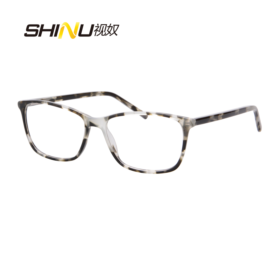 Attractive Thin Frame Glasses Image - Picture Frame Ideas ...