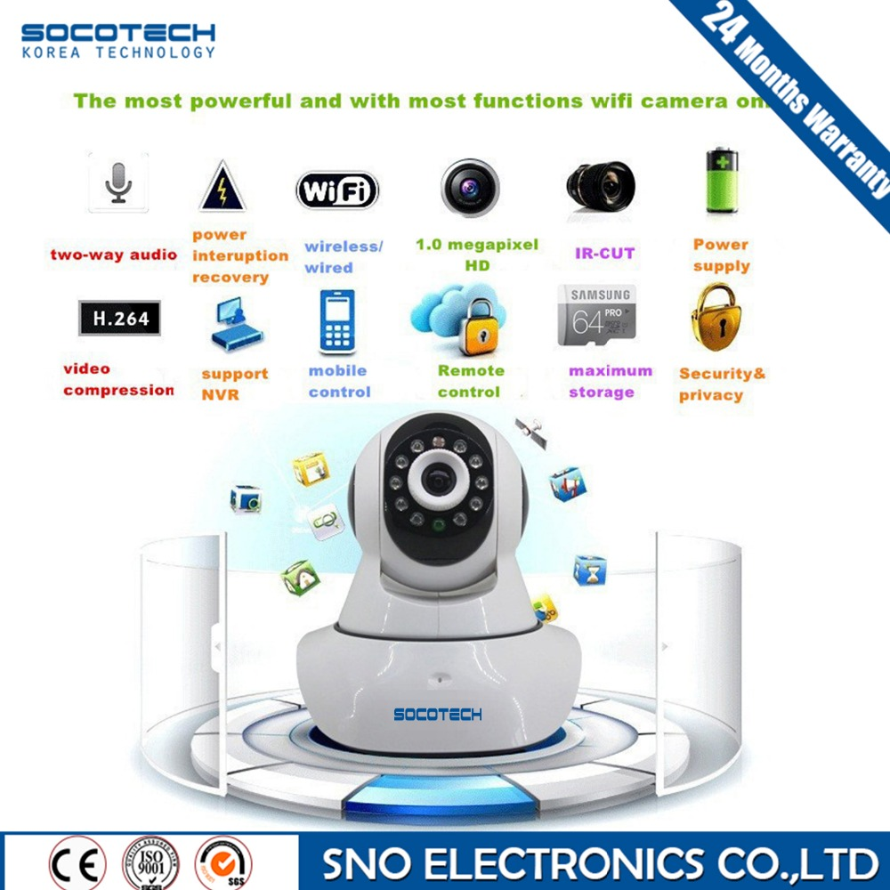 New HD IP Camera WIFI 720P 1080P Home Security Surveillance System Onvif P2P Phone Remote Wireless Video Surveillance Camera special offer system camera ip onvif 720p hd security camera system surveillance video wifi cctv mobile remote control bw013b