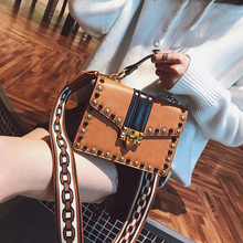 new luxury handbag women bag designer bags famous brand women bag sac a main femme bolsos mujer ladies hand bags for women
