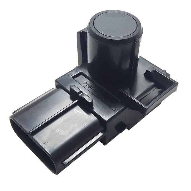 US $11 07 10% OFF|89341 33160 8934133160 New PDC Parking Sensor Radar  Detector parrotron For LEXUS GX460 GX 460 RX350 RX450H PS341C7A1-in Parking
