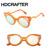Quadro cat eye mulheres óculos de sol óculos de sol femininos famosa marca designer liga pernas óculos