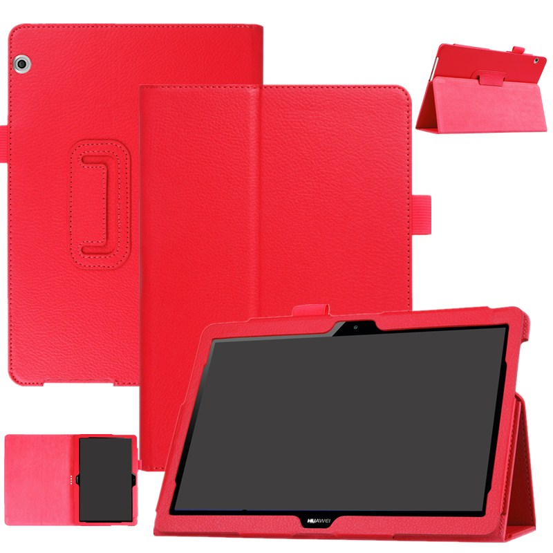 "Skin Cover For Huawei MediaPad T3 10 AGS-L09 AGS-L03 9.6 ""Tablet"