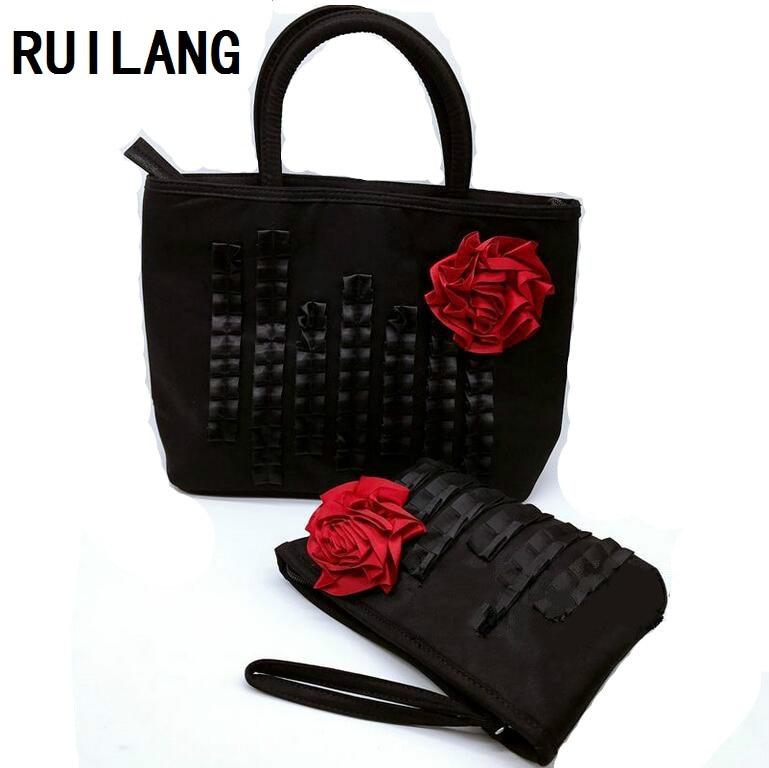 Popular Clearance Designer Handbags-Buy Cheap Clearance Designer ...