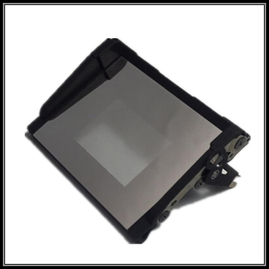 New Original For Nikon D800 D800e Reflective Mirror Box Reflector Imaging Products Parts And Controls Photos List