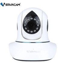VStarcam C7838WIP HD Ip Seguridad Ir-cut 720 P Wifi Wireless Micro Cámara de Vigilancia CCTV de Interior