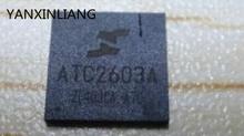 1 ШТ. ATC2603A ATC2603A QFN чип Tablet PC качества