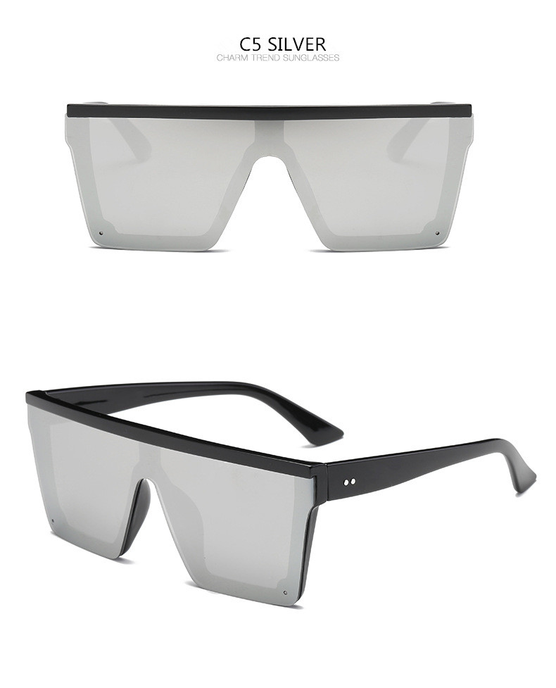 93ece77e8ce The reason why cool sunglasses are so popular is that they are not only  very useful to protect our eyes