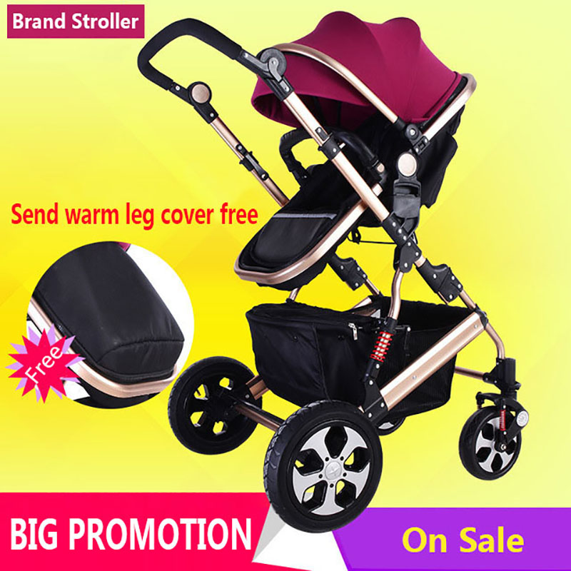 все цены на Promotion!! Four Solid Wheels Lightweight Baby Stroller,New Arrival Ultralight Trolley Baby,Blue Baby Pushchair Folding Baby Car онлайн