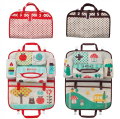2016 Free shipping New design baby diaper bags for mom baby travel nappy handbags Bebe organizer stroller bags for maternity