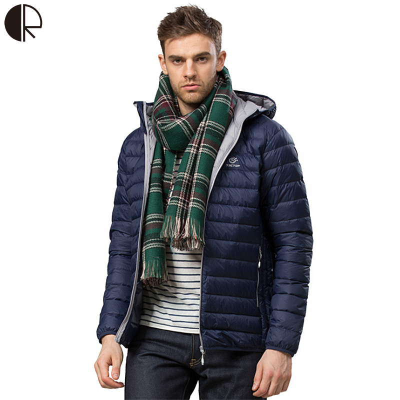 Online Buy Wholesale Puffer Jacket From China Puffer