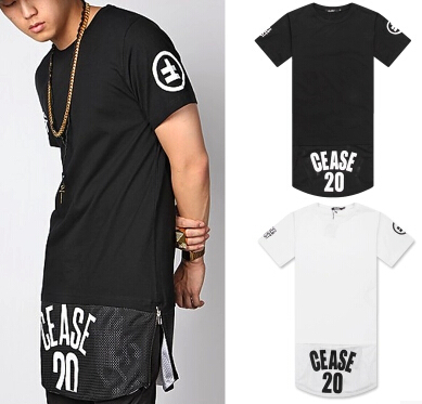 2015 new mens desist t shirt homme patchwork tshirt hip hop clothing 2015 new mens desist t shirt homme patchwork tshirt hip hop clothing womens zip side long t shirt swag clothes skate camisetas in t shirts from mens thecheapjerseys Image collections