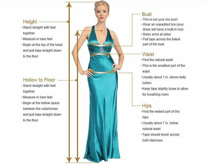 2015 New Arrival Long 3/4 Sleeve Lace Bridal Bolero Jacket Elegant ...