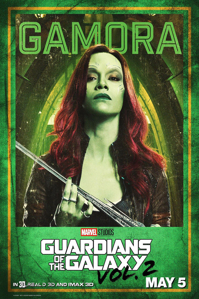 """GUARDIANS OF THE GALAXY VOL 2 CANVAS Wall Art Print Photo Poster /""""30x20 CANVAS"""