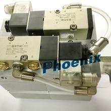 Феникс C2.184.1051 Heidelberg CP2000 SM102 CD102 пневматический цилиндр впечатление цилиндр воздуха