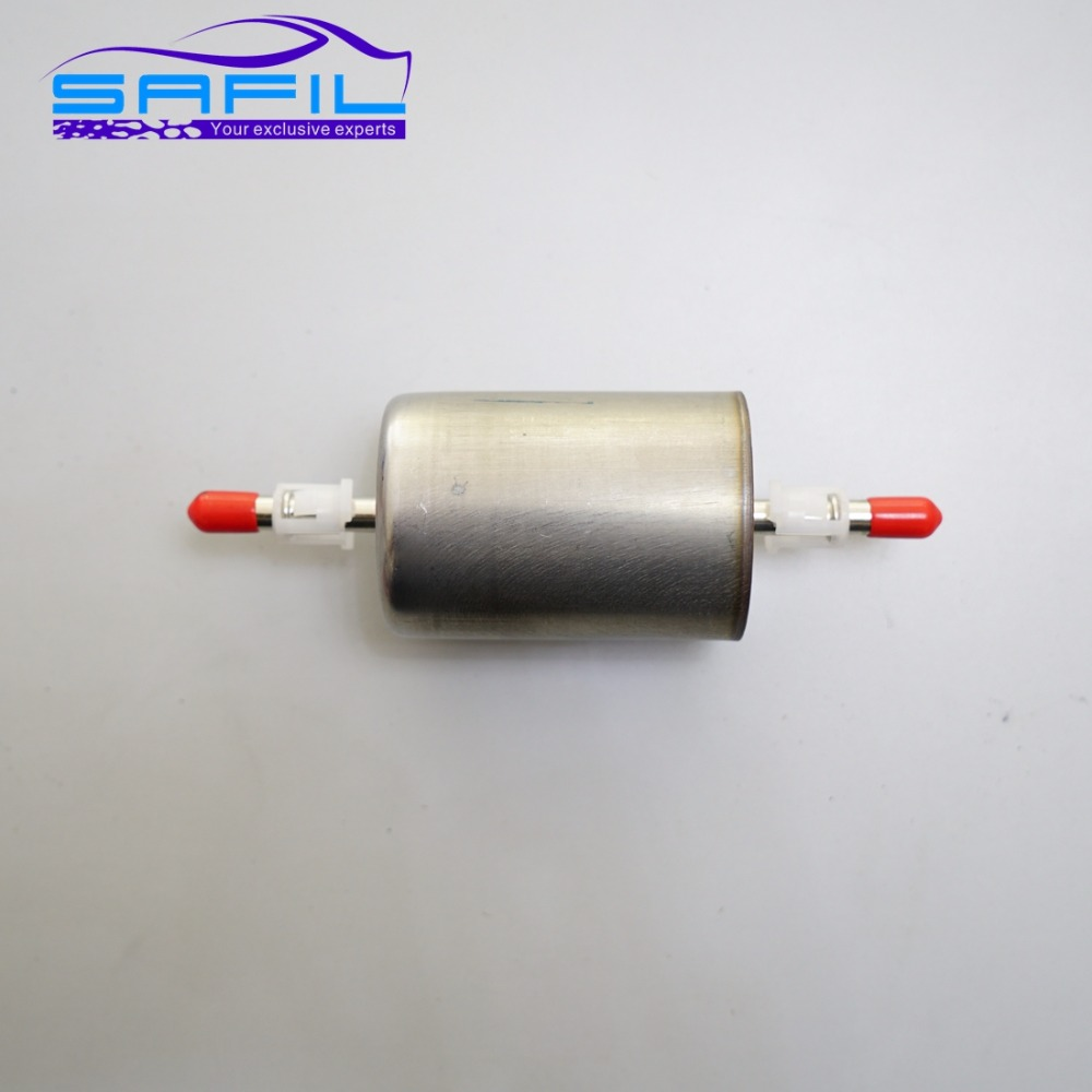Fuel Filter For Opel Vectra C Zafira on Saab 9 3 Fuel Filter Replacement