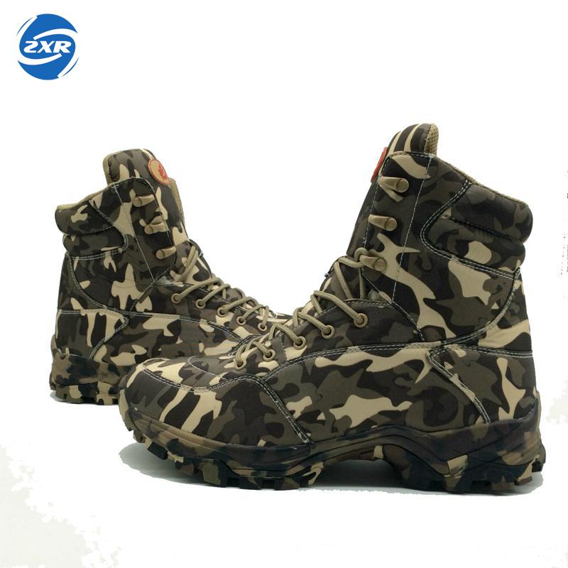 Outdoor Sport Tactical Combat Men Boots CP Camo Male Desert Botas Hiking Travel Leather High Military Enthusiasts Marine Shoes outdoor sport tactical combat men boots cp camo male desert botas hiking travel leather high military enthusiasts marine shoes
