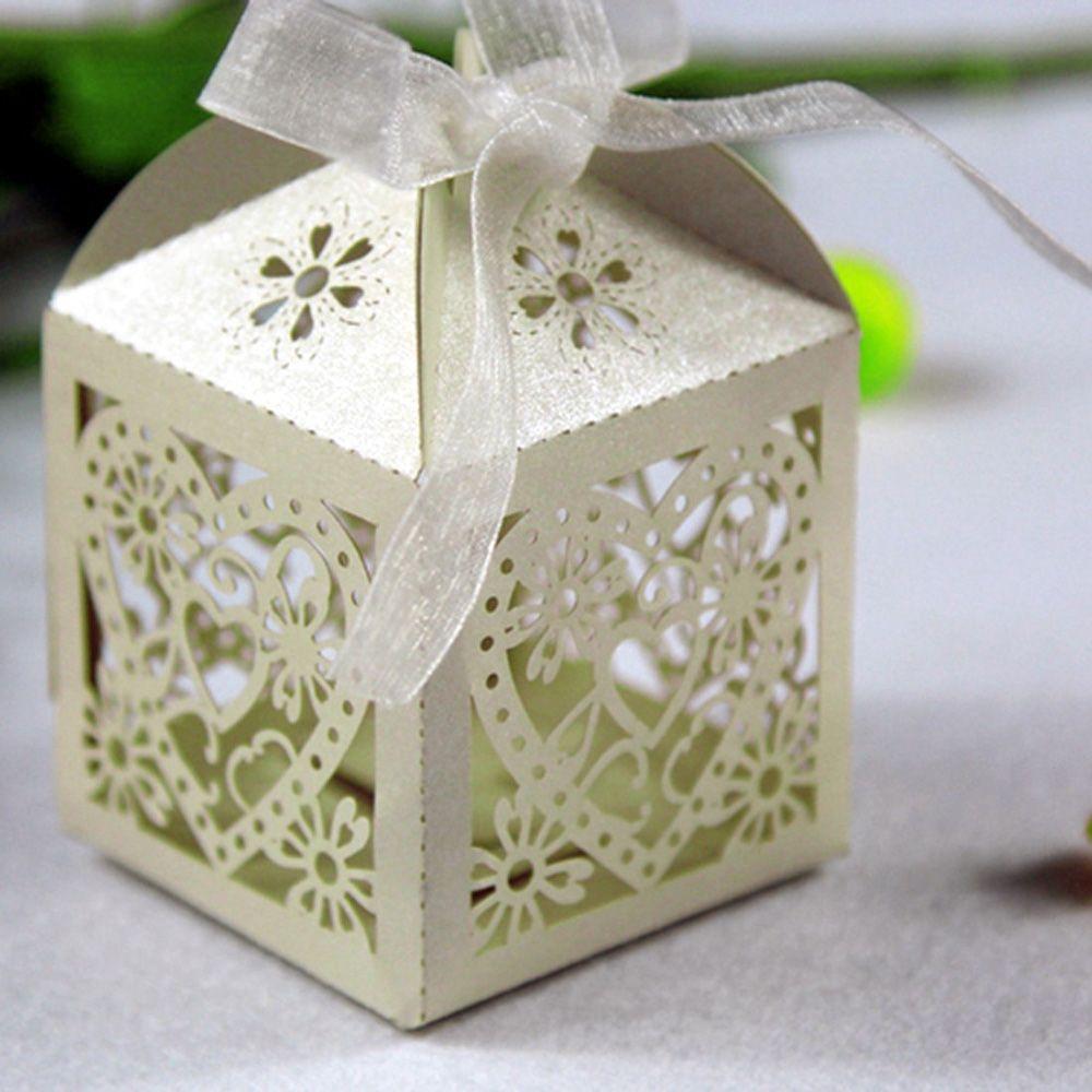 Candy Wedding Favors 25 Superb Aliexpress Buy Pcs set