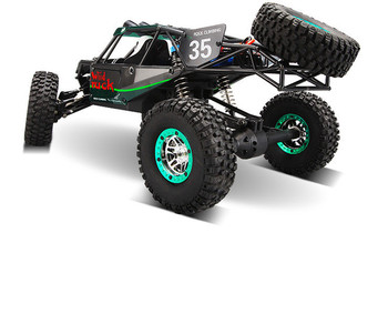Original WLtoys K949 110 2.4Ghz RC Remote Control Truck Dirt Drift Car 4WD RC Climbing Short Course RTR VS A949 A959 A969 A979 willys jeep 1 10