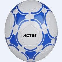 2018 Copa Do Mundo Oficial Tamanho 5 PVC Bolas de Treinamento de Futebol  Futebol Esporte Ao Ar Livre para Coincidir Com Novo Des. b4cd1812856a0