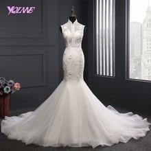 oothandel wedding dress high collar Gallerij - Koop Goedkope wedding ... 650636a3c75a