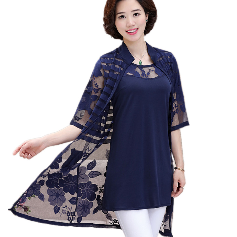 56b549ad1a708 ③ Buy age women shirts 5xl and get free shipping - d784m4k0