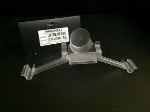 Image 4 - Original dji phantom 4 advance 4pro pro + acessórios de peças zangão bloqueio cardan