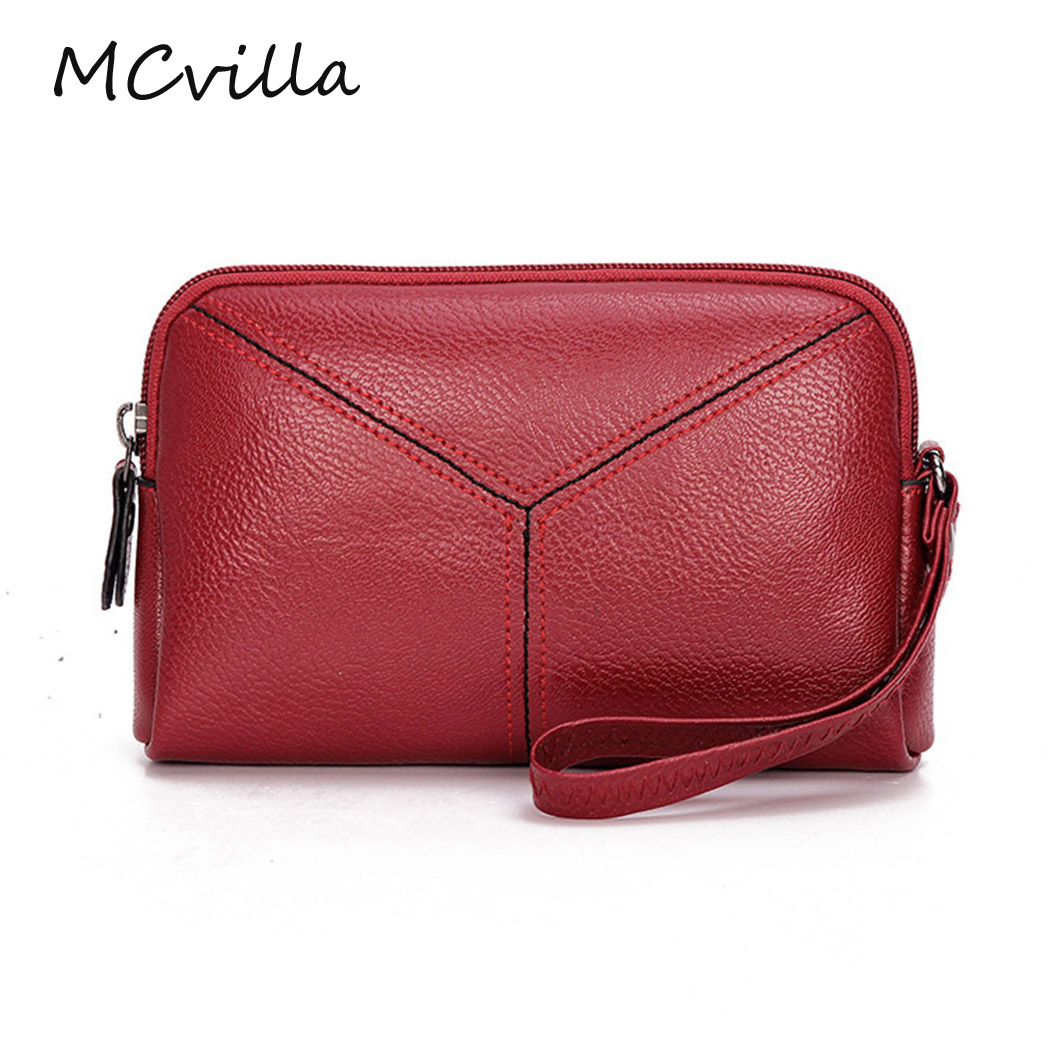 Women Wallet PU Leather Purse 2018 New Female Zipper Clutch Coin Purse Ladies Small Change Money Bags Pocket Key Holder Case fashion girl change clasp purse money coin purse portable multifunction long female clutch travel wallet portefeuille femme cuir
