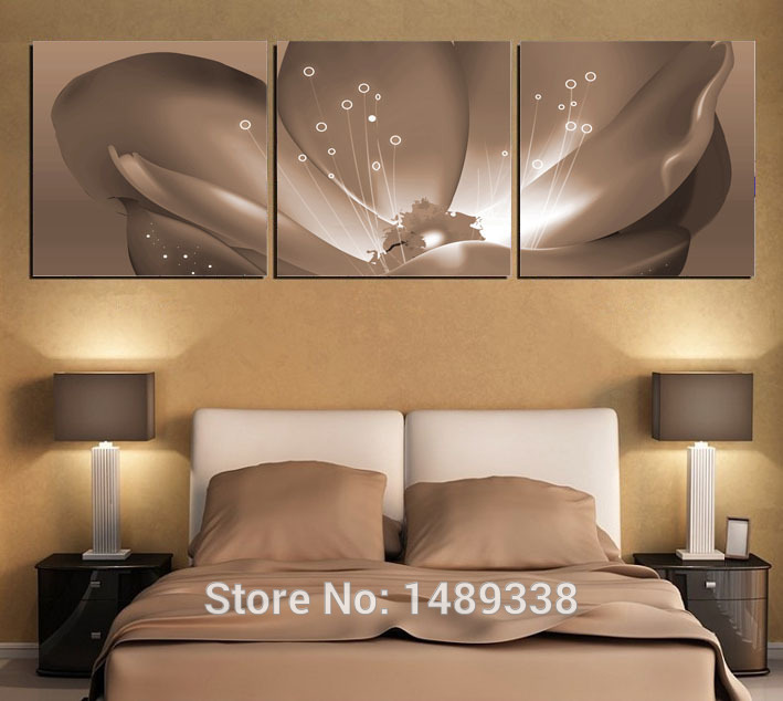 Framed 3 p Free Shipping Hot Sell Modern Wall Painting Fruits kitchen decor Decorative Art Picture Paint on Canvas Prints GAZ72