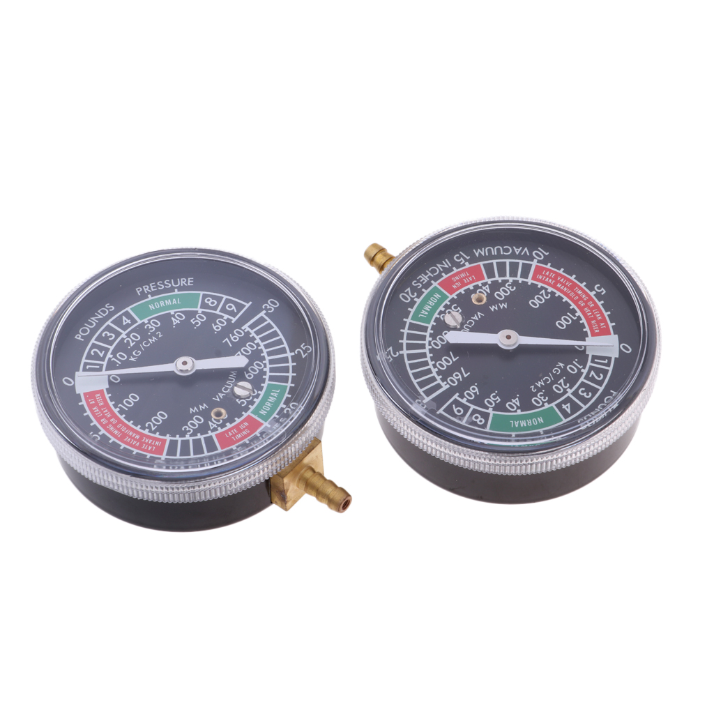 US $15 8 29% OFF|Motorcycle Carburetor Synchronizer Vacuum Gauge Tool  Balancing of Motorcycle Carburetors Sync Gauge for Yamaha Easy to  Install-in