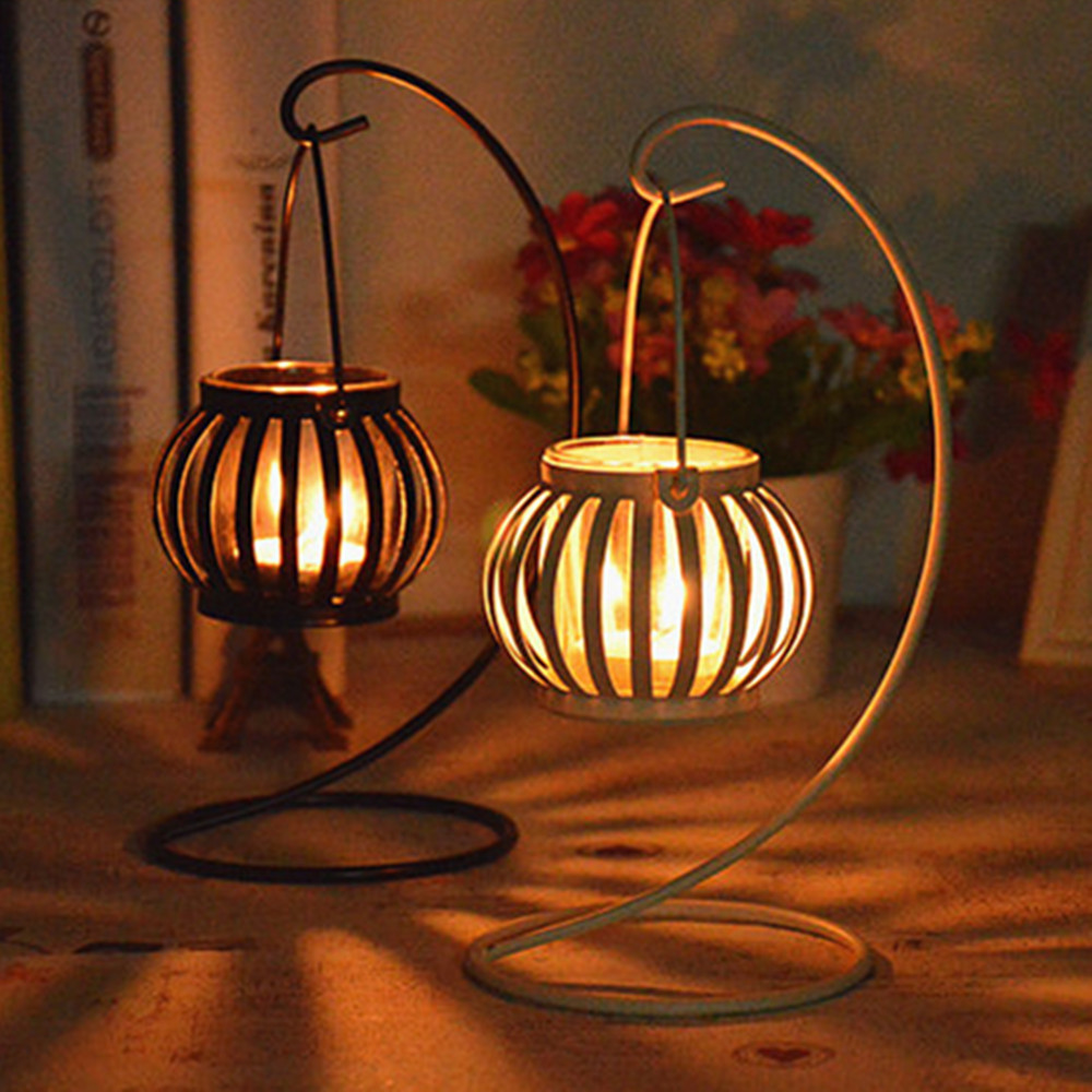 Related Keywords Suggestions For Outdoor Candle Lantern