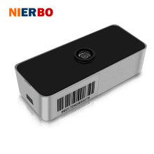 NIERBO Portable Finger Touch Electronic Interactive Auto Calibration White Board for Classroom Smart Learning Education Teaching