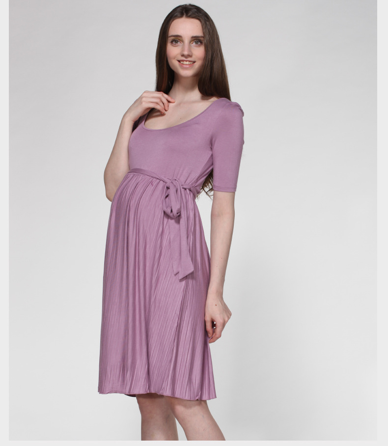 Shop for nursing dresses at multiformo.tk Free Shipping. Free Returns. All the time.