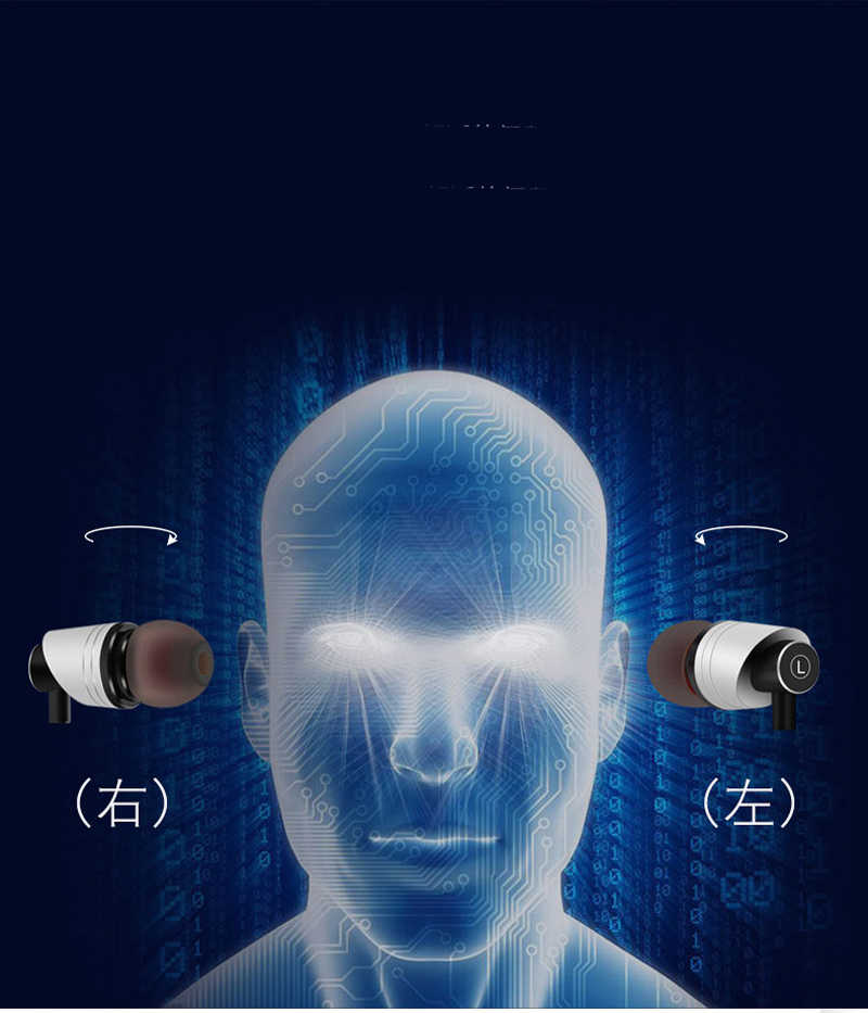 نويس إلغاء دردشة لعبة سماعات مع ميكروفون PC الألعاب PUBG سماعة للهاتف IOS الروبوت الكمبيوتر draadloze oordopjes