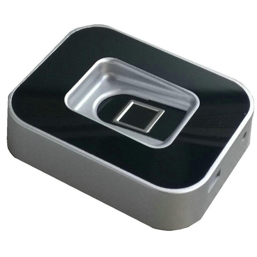 G11 serrure à tiroir à empreinte digitale
