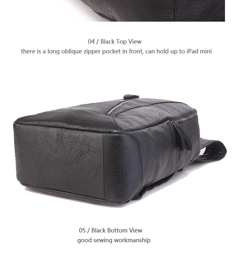women-backpacks-2_04