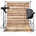 1.5x2.2 M vinilo Thin computadora tela fotografía impresión de fondo de piso de madera telón de fondo la foto de Estudio fotográfico Floor-628