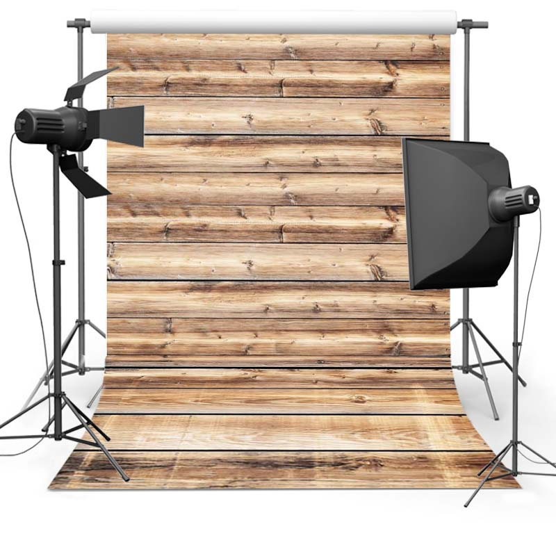 1.5x2.2M  Thin vinyl fabric computer Printed photography background wood floor photo backdrops for photo Studio  Floor-628 tr moon stars art wood floor fabric vinyl photography backdrops background for photo studio fotografia