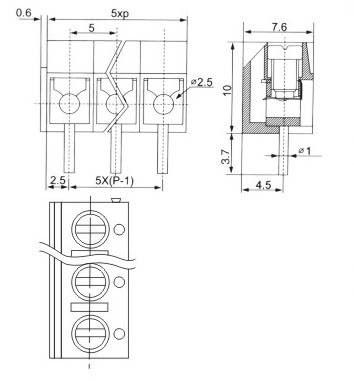 KF301-3P(1)
