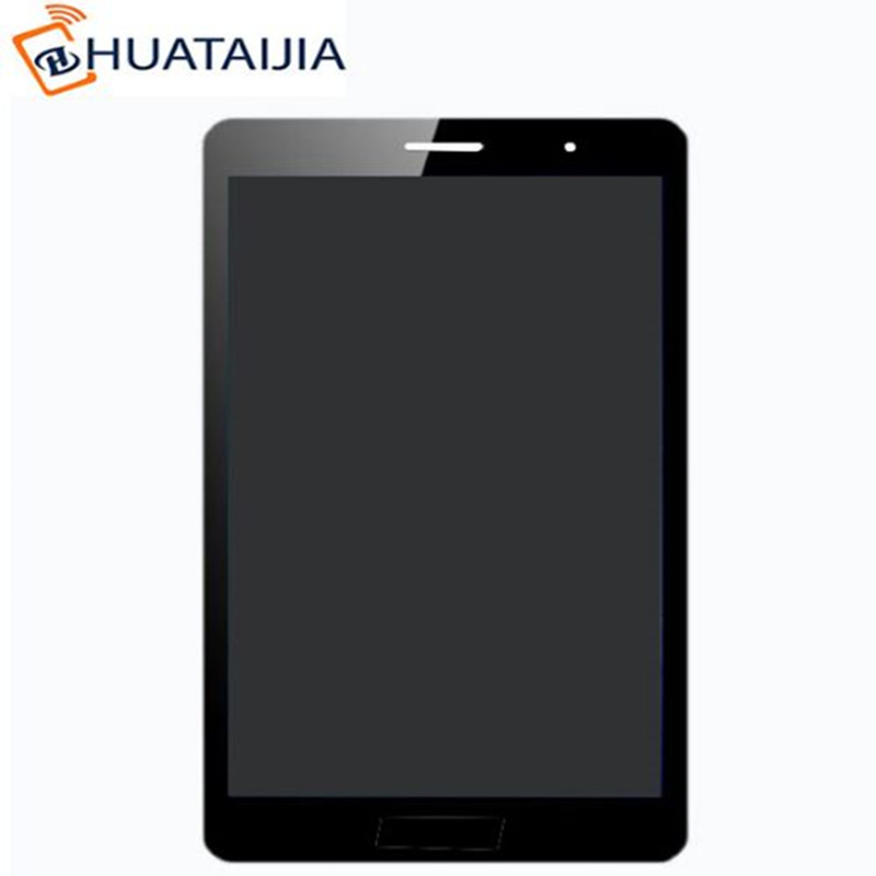 For Huawei Honor Play Meadiapad 2 KOB-L09 MediaPad T3 KOB-W09 Mediapad T3 8.0 LTE 8 LCD Display with Touch Screen Digitizer for huawei mediapad t3 8 0 kob l09 kob w09 t3 8 touch screen digitizer lcd display assembly replacement