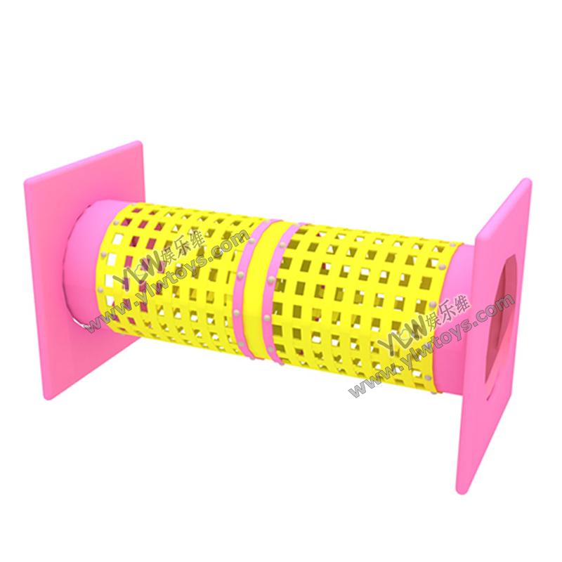 accesorios de zona infantil de juegos para nios juegos blandos juguetes castillo travieso reemplazo