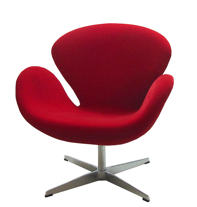 The Swan Sofa Chair Office Chair Club Meetings We Have Won Praise From Customers Lifting Recreational Chair