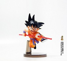 Free Shipping Anime figure new Dragon Ball Figuarts Zero DBZ Bandai hot Wukong Sunmonkey king BANDAI banpresto BANDAI Tamashii