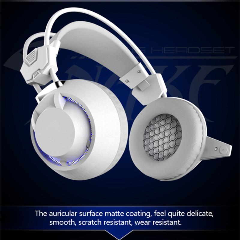 Headphone (5)
